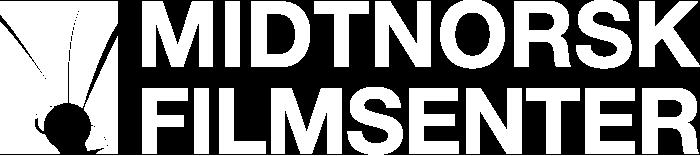 logo_hvit_liggende_transp.png
