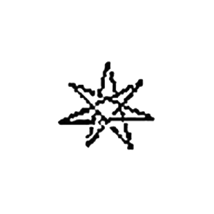ms-icon-310x310_a.png