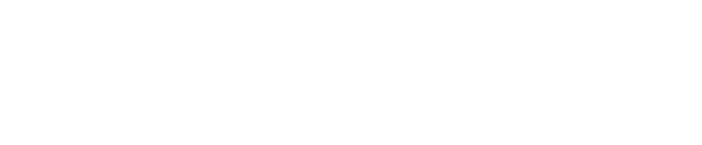 Moneyhub Connect