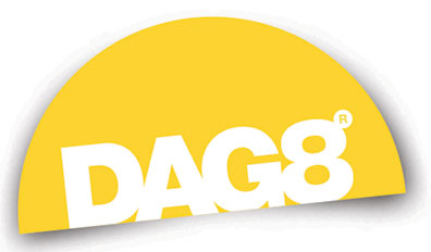 Logo-DAG8.jpg