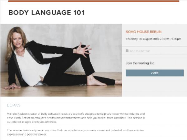 Body+Language.png