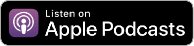 US_UK_Apple_Podcasts_Listen_Badge_CMYK_resize.png