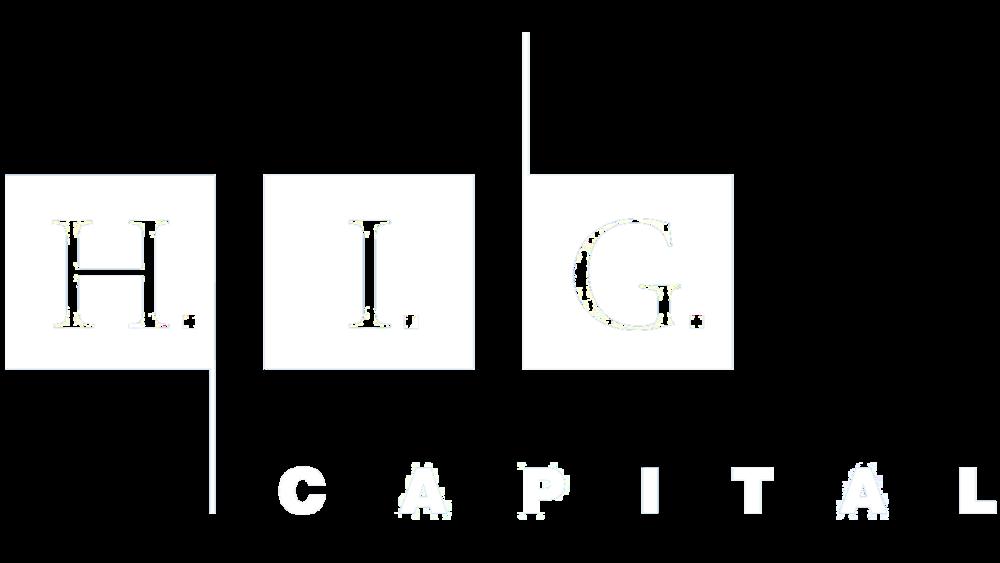 HIG.png
