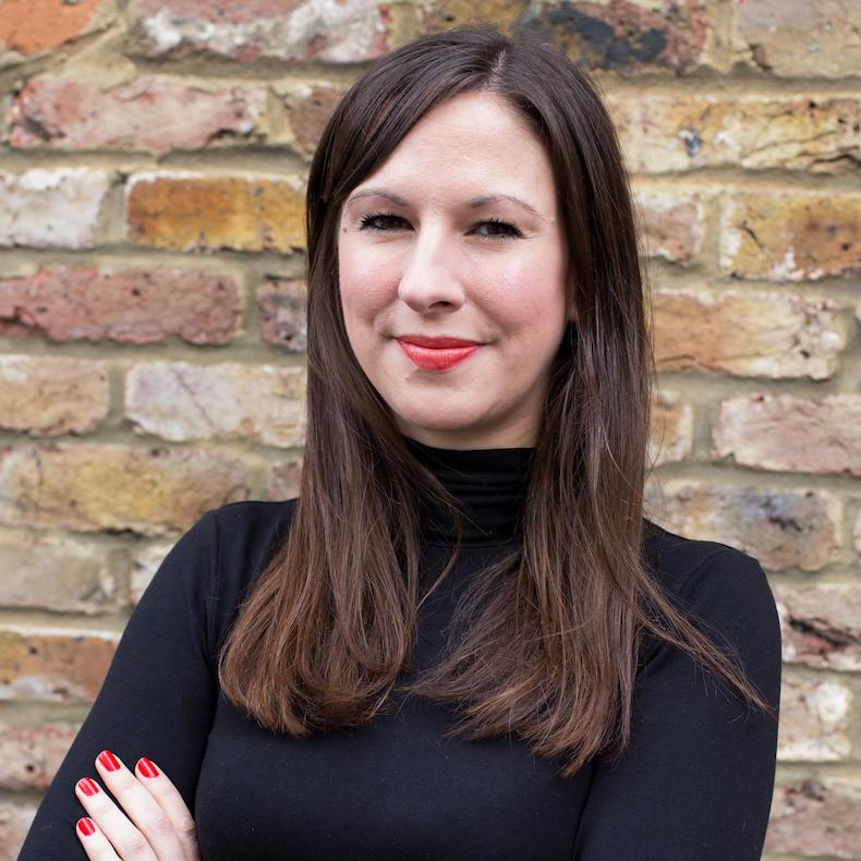 Lara Baker