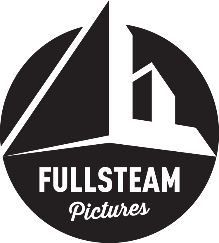 Full Steam Pictures