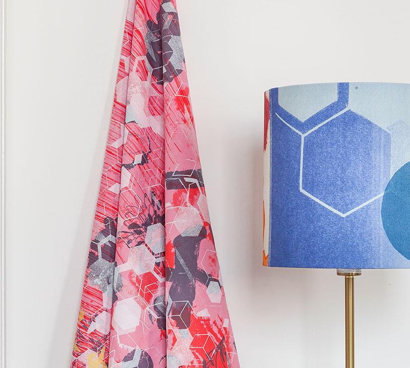 Textiles-web.jpg
