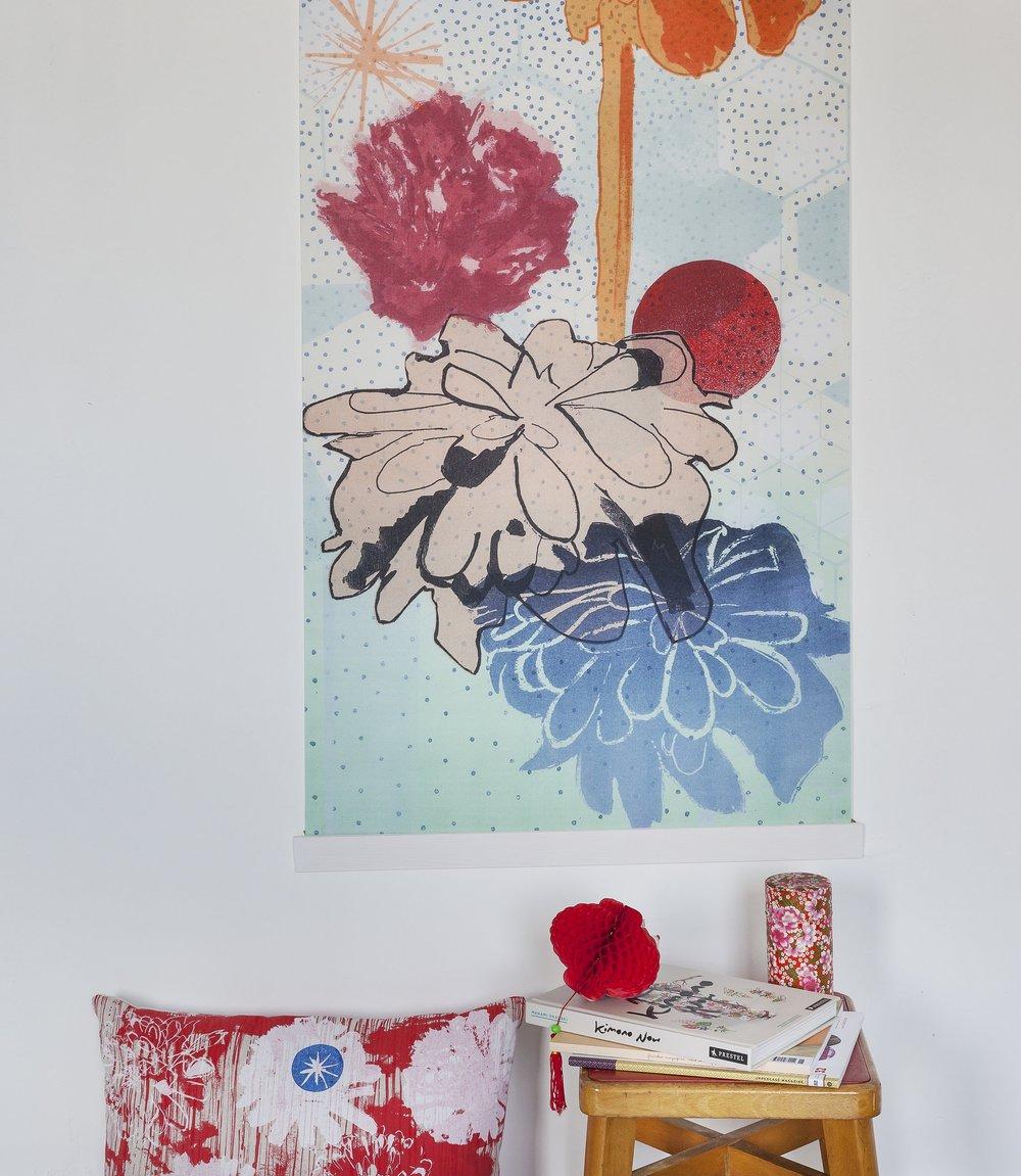 Textiles_30.jpg