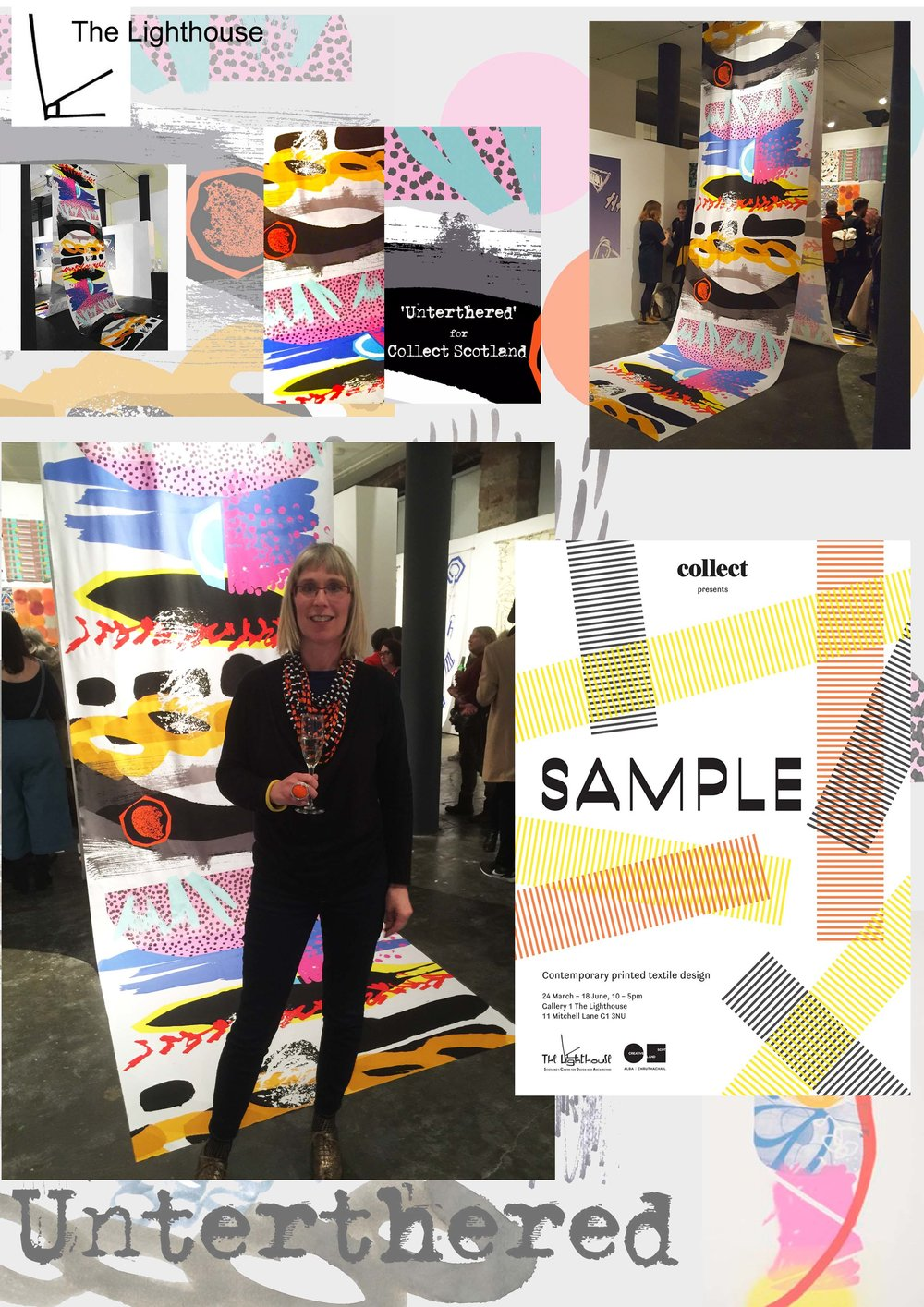 sample exhibition.jpg
