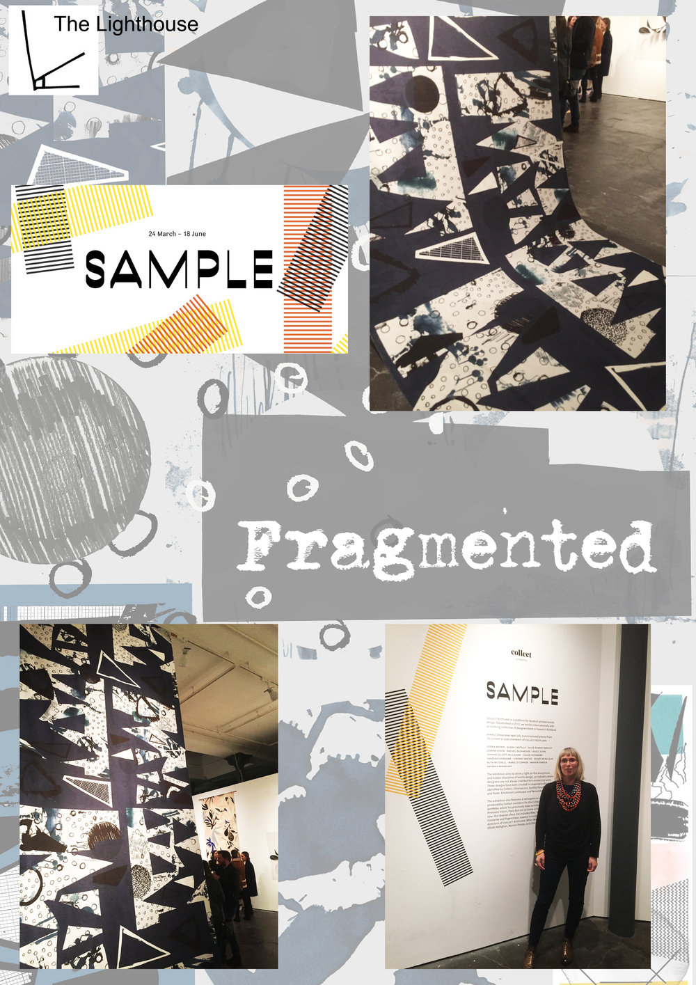 sample exhibition fragmented.jpg