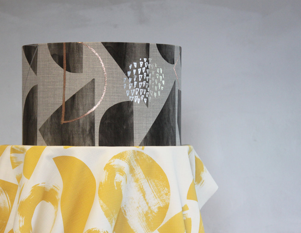 blessedunrest_Berlin shade 40cm £90 Lorna Brown.jpg