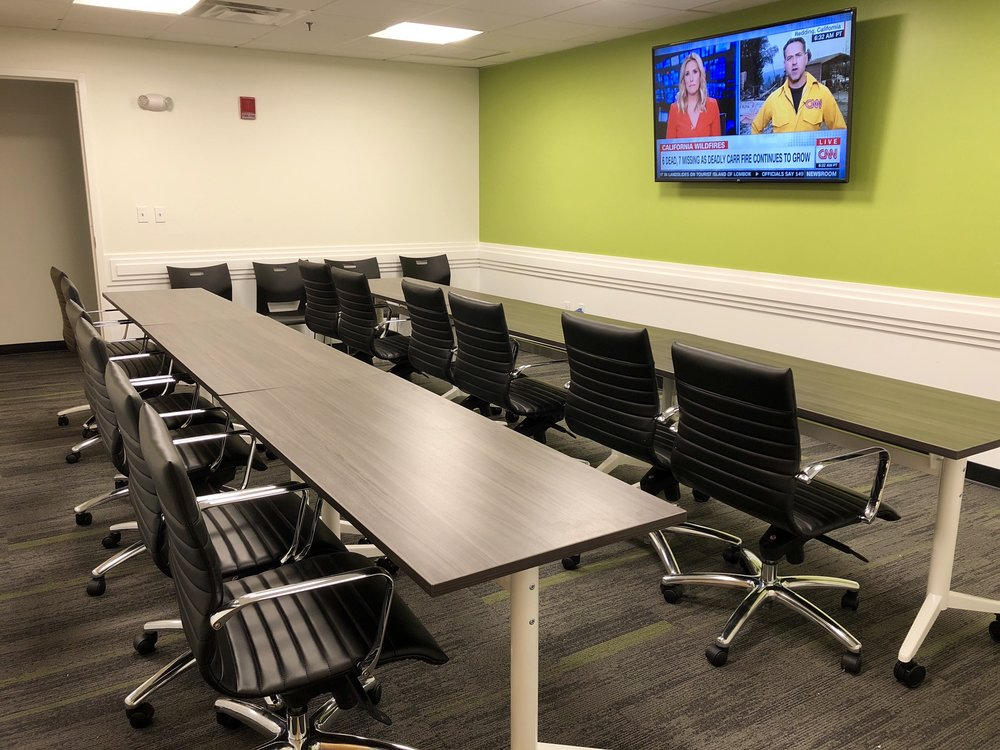 Quincy Upstairs conference room seminar set up 2.jpg