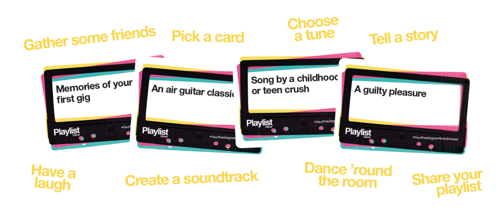 Playlist game_card categories.png