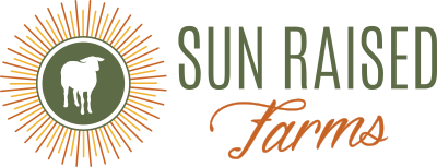 Sun Raised Farms