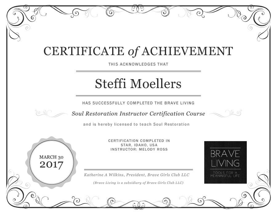 Certificate_of_Achievement_steff_moellers.jpg