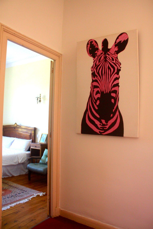 Chambre2#236.jpg