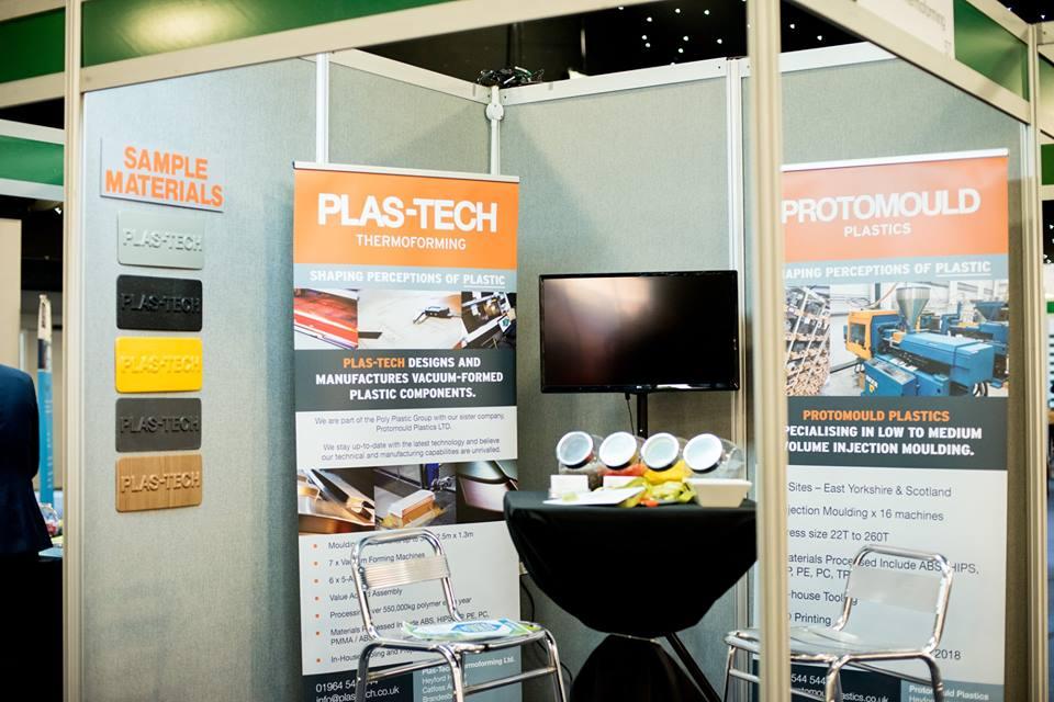 Plas-tech stand .jpg