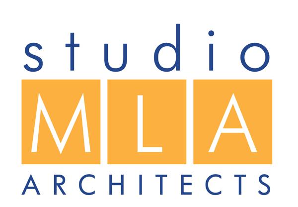 studioMLA Logo_Stacked_navyNo Fade.jpg
