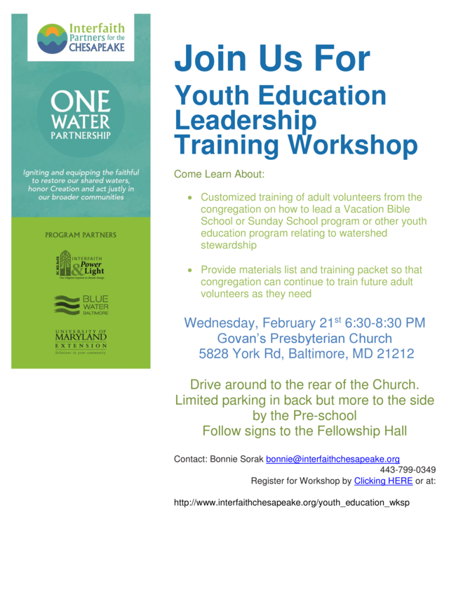 Youth Education Workshop Flyer.jpg
