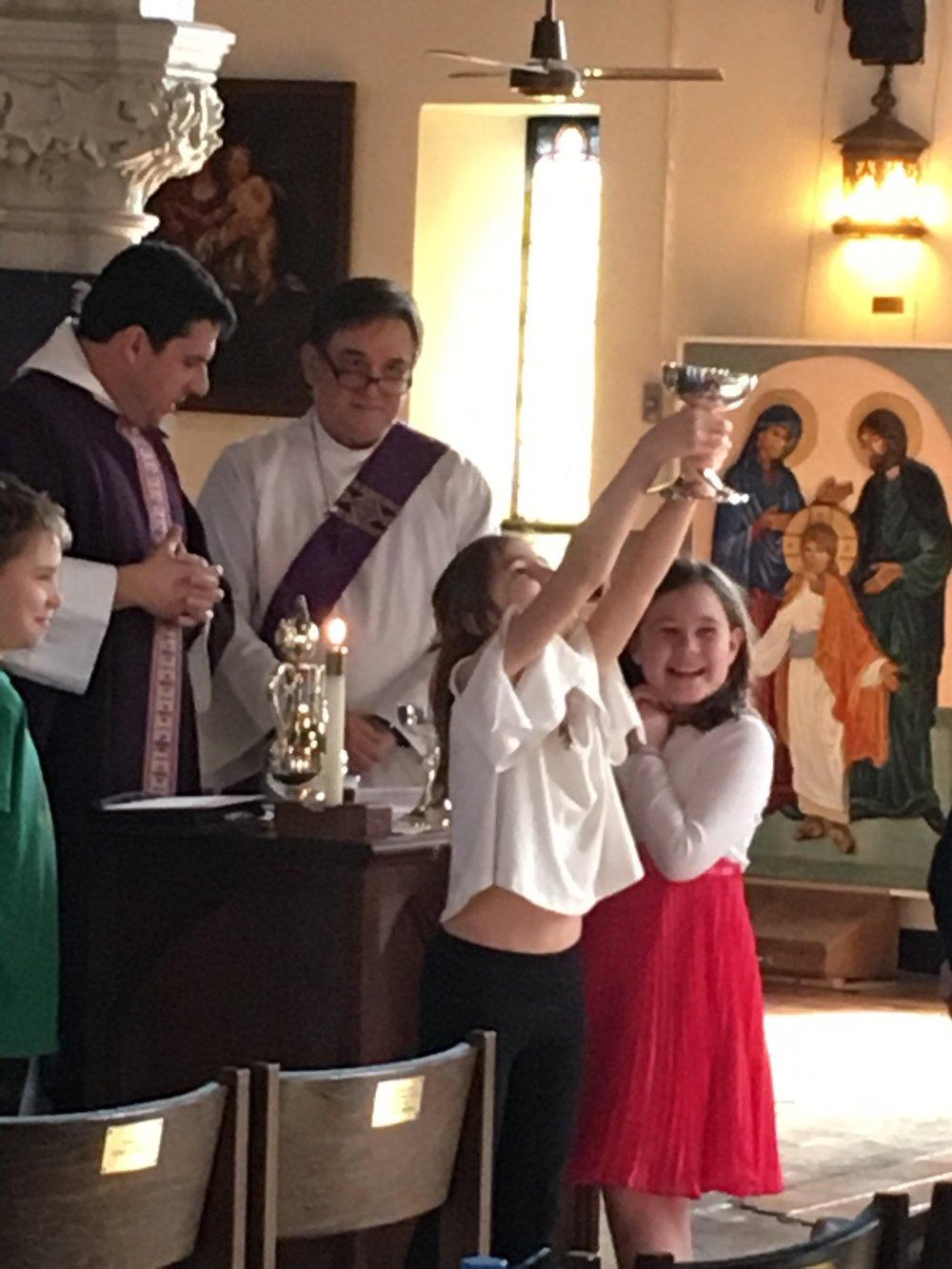 Children's altar 1.jpg