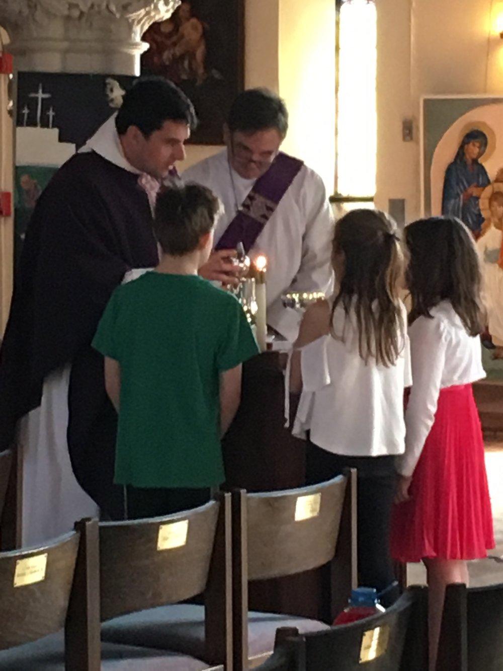 Children's altar 2.jpg