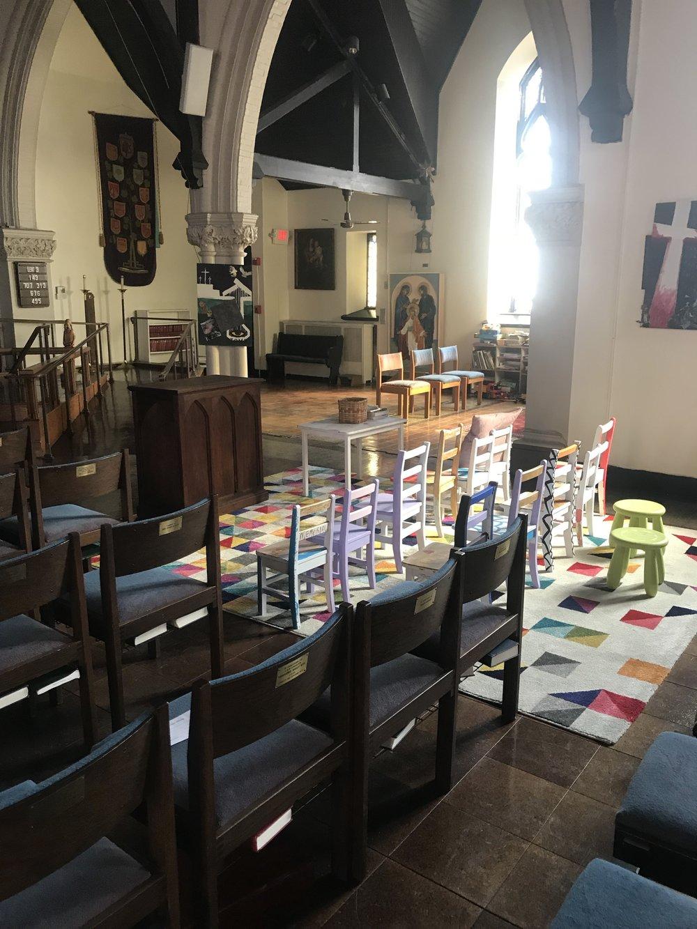 historic chapel 2.jpg