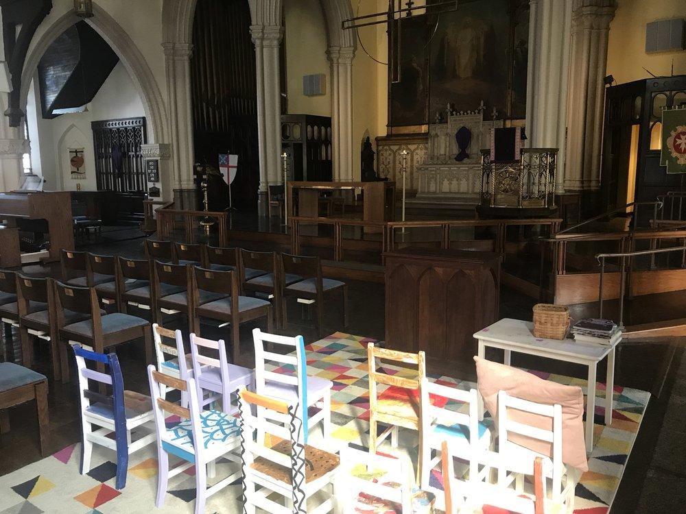 children's altar 3.jpg