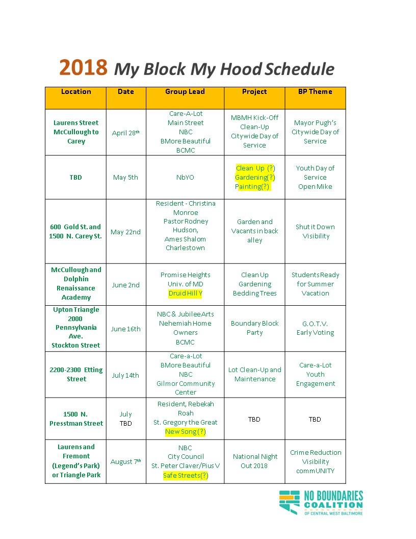 2018My Block My Hood.jpg