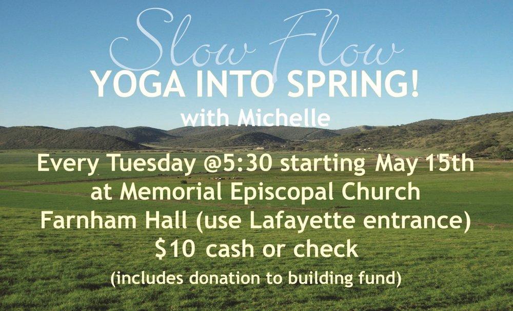 Yoga_Michelle_Memorial.jpg