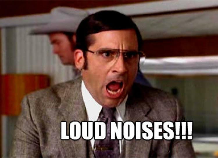 loud noises.jpg
