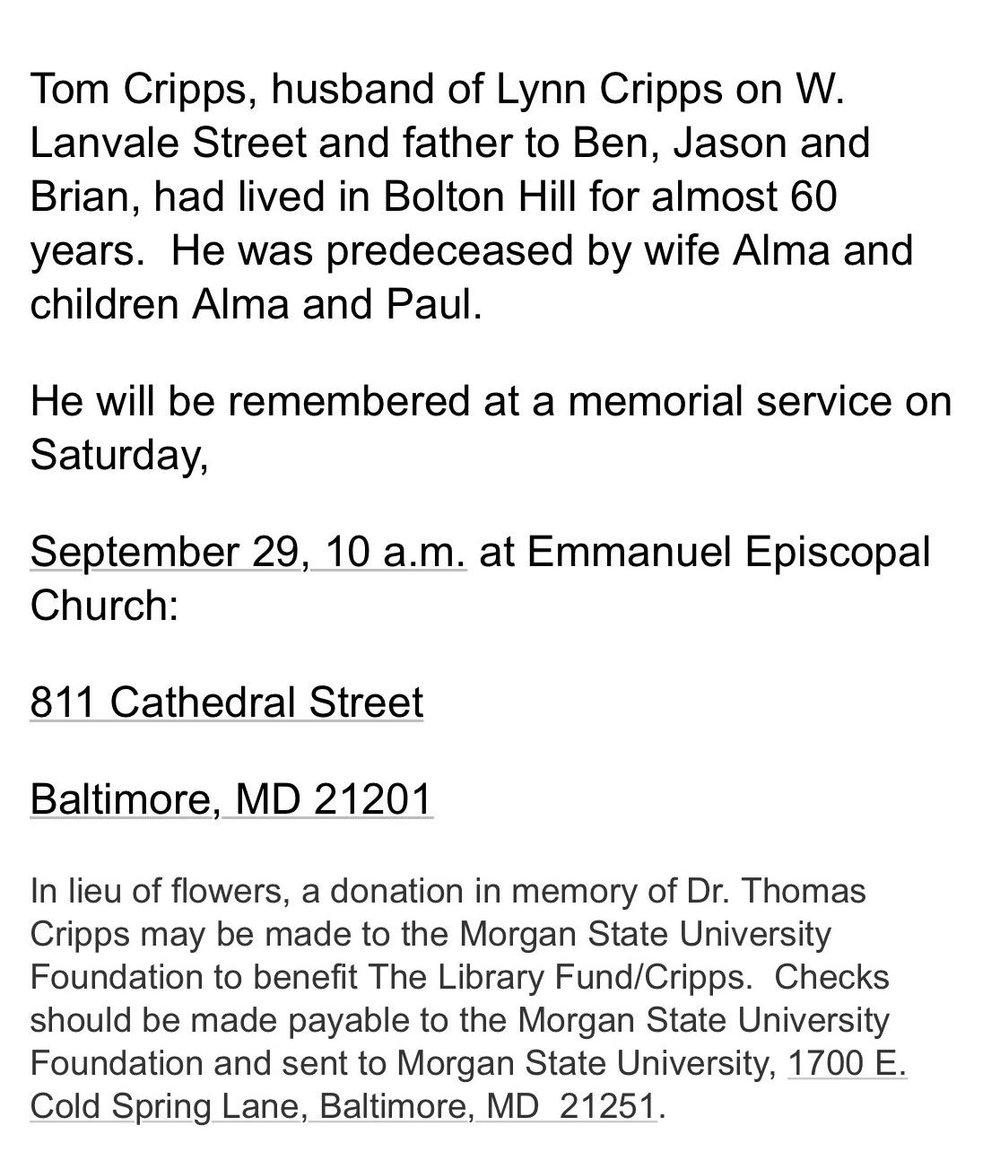 Thomas Cripps Obituary.jpg