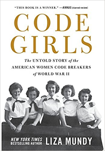 Code Girls cover.jpg