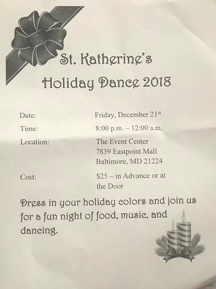 Holiday Dance St. Katherine 2018.jpg