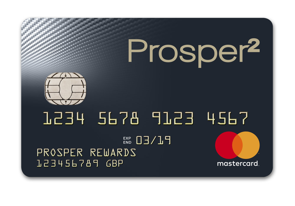 Prosper Rewards Card.jpg