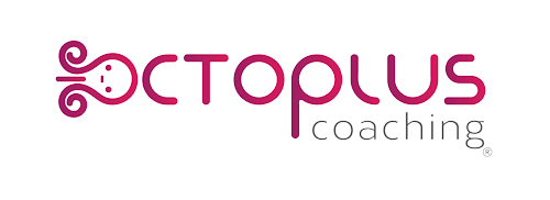 Octoplus-Coaching