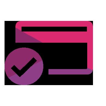 icone-pagamento.png