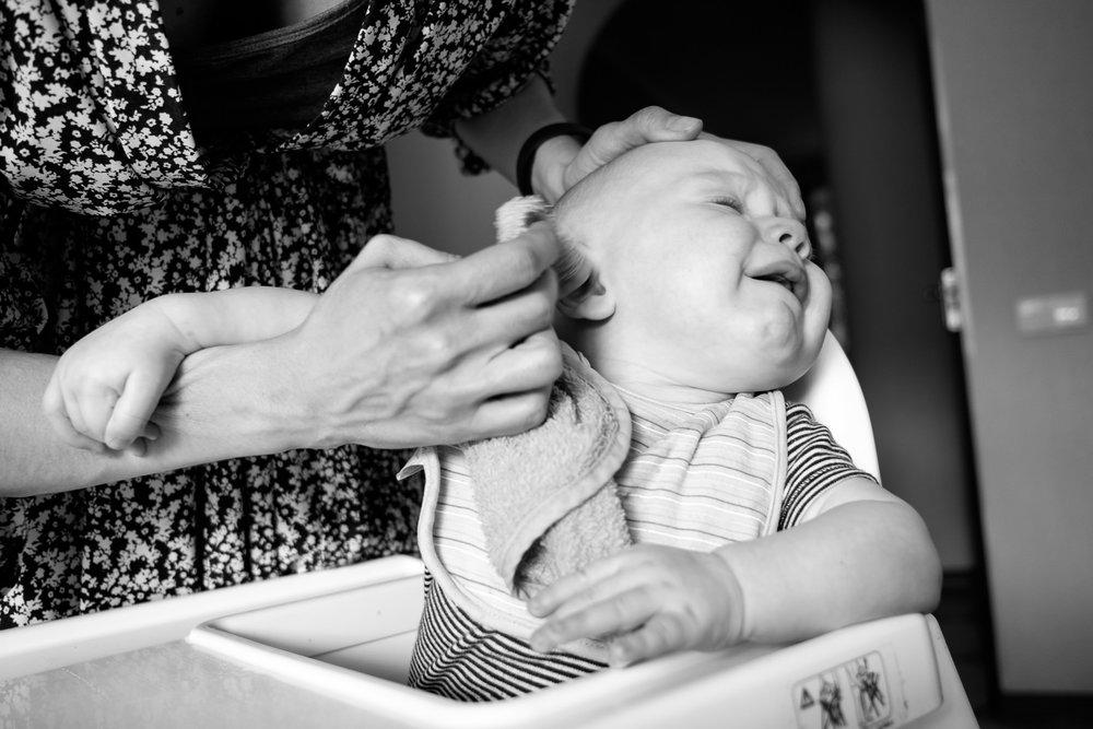 FamilyPhotographer-10.jpg