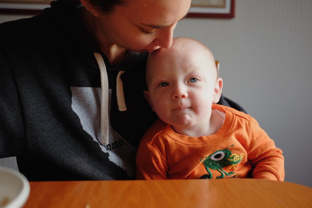 FamilyPhotographer-11.jpg