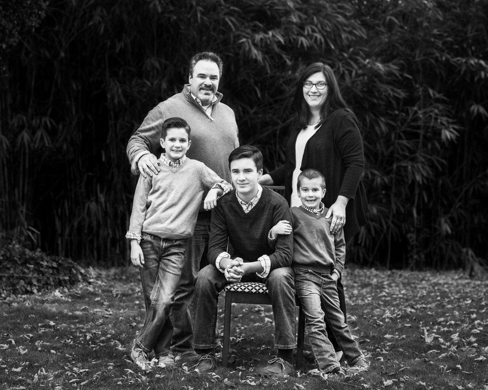 familyportraitFINALfb.jpg