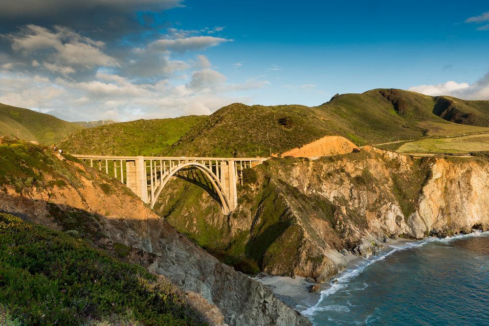 Marc Silber- Bixby Bridge Big Sur, CA jpg.jpg