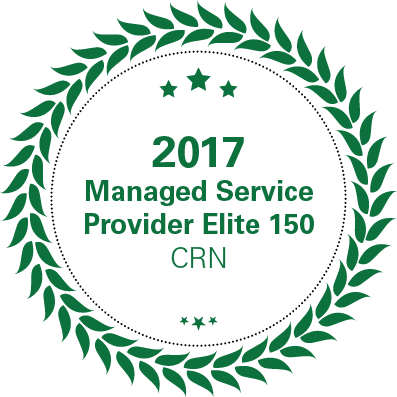 CRN MSP Elite 150 List.png