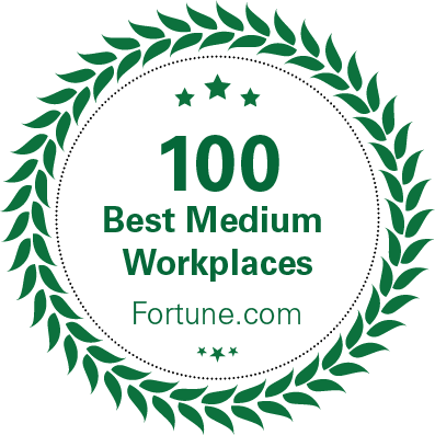 Fortune Best Workplaces.png