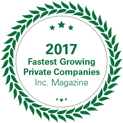 Inc 5000 fastest growing companies.png