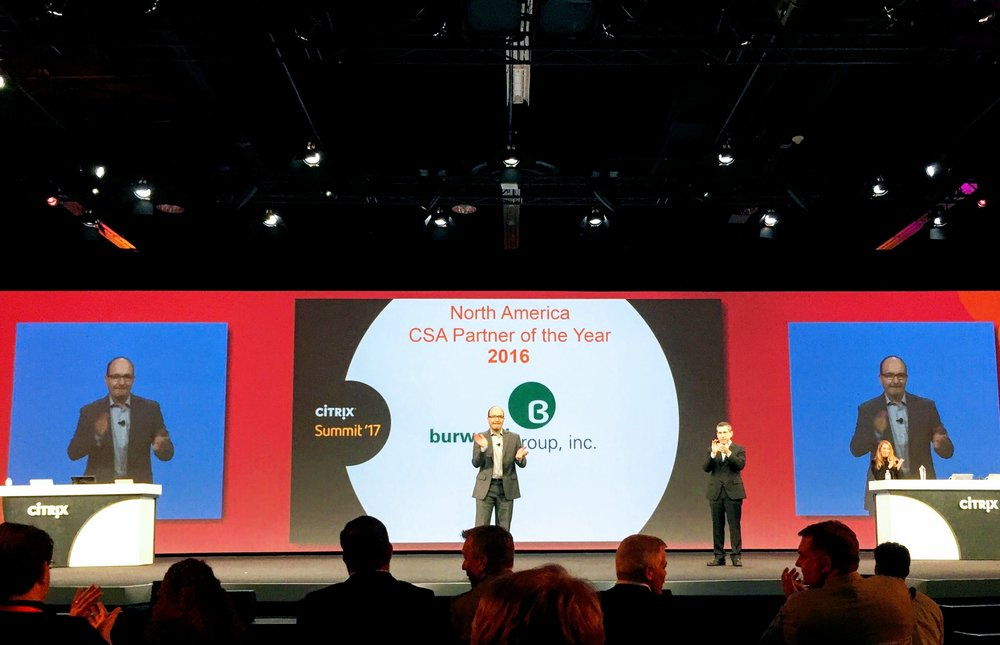 citrix na csa award 2016.jpg