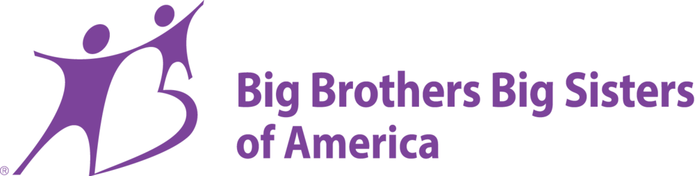 Big Brothers Big Sisters of America.png