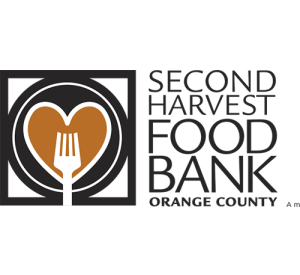 second harvest food bank oc.png