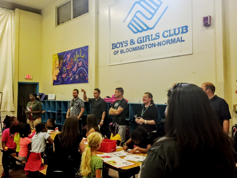 Heartland 2016 Mid-Year Boys and Girls Club.JPG