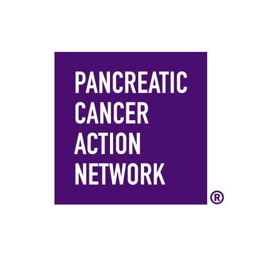 pancreatic-cancer-action-network.png