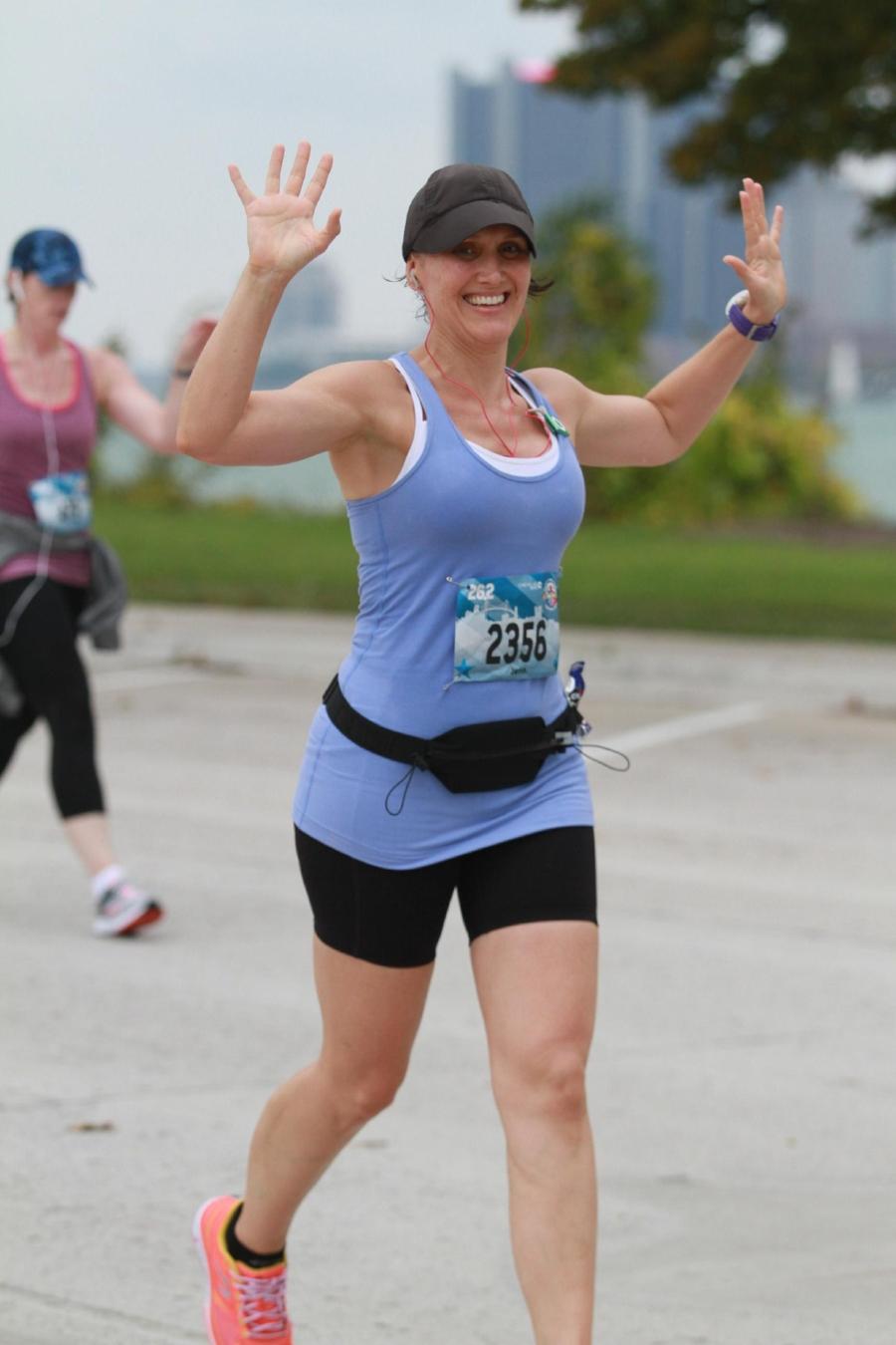 Detroit Marathon 2017.jpg