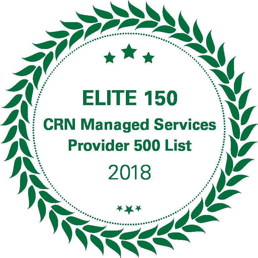 CRN MSP500 2018.png
