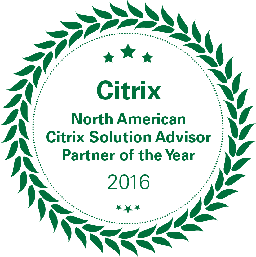Citrix CSA Partner of the Year.png